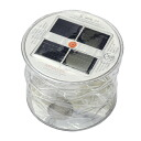 MPOWERD LED solar Lantern military outdoor mountain Recon disaster stockpile for lightweight solar-rechargeable