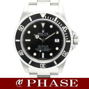 Rolex 16600T sea do error SS lindera board Z turn men self-winding watch /31654fs3gm