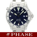 2265.80 omega Cima star professional men quartz /31735fs3gm