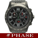 Gucci YA126217 G thymeless chronograph tachymeter oar black men quartz /31911GUCCI