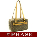Louis Vuitton M51182 monogram protagonist MM shoulder bag Louis Vuitton/51793