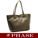 31585 loewe ALA tote bag metallic caramel brown /13542 fs3gm