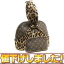 Louis Vuitton M99032 Azzedine Alaia Louis Vuitton/19123 fs3gm