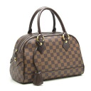 Louis Vuitton N60008 Damier Duomo handbags Louis Vuitton/18152