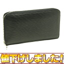 Louis Vuitton M63852 エピジッピーオーガナイザー long wallet Louis Vuitton/45025