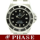 Rolex 16600 sea-dweller A number / 30525 fs3gm