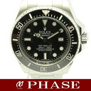 Rolex 116660 sea-dweller deepsea G-/ 30682 fs3gm