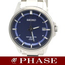SEIKO (Seiko) SBTM143 7B52 spirit smart titanium power / 30956 fs3gm