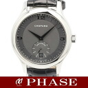 Chopard (Chopard) 16/8500-3002 classic mark 3 smoseco men's / 30967 fs3gm