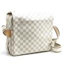Louis Vuitton N51189 damieazur Naviglio diagonally over Vuitton/18260 shoulder bag Louis