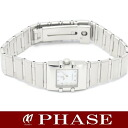 Omega Constellation 1531.74 care Quadra shell characters dial ladies quartz / 31242 fs3gm