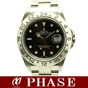 16570 2 Rolex Explorer lindera board K turn /39827 fs3gm