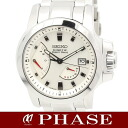 SEIKO SAGG005 Brights phoenix kinetic direct drive men automatic quartz /32218 SEIKO BRIGHTZ PHOENIX