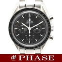 3570.50 omega speed master professional chronograph men rolling by hand /32248 OMEGA