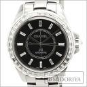 Chanel ☆ unused H3155 J12 41 mm chromatic j jewelry WG x ceramic x titanium bucket diamond men's automatic self-winding / 32363 CHANEL