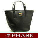 Cartier Panther Tote Bag Black Cartier/50786fs3gm