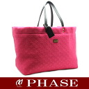 Louis Vuitton M92797 2009 Cruise line scuba MM fuchsia Louis Vuitton/19151