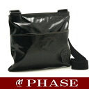 181093 Diagonally over the Gucci shoulder bag black / 14752 fs3gm