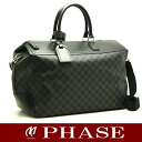 Louis Vuitton N41164 graphite neo Greenwich / 18644 fs3gm
