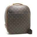 Louis Vuitton M51132 Monogram pacal and sacred shoulder bag Louis Vuitton/53708