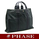 Hermes thereto MM tote bag HERMES/50215 fs3gm