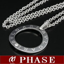 BVLGARI 750WG BVLGARI BVLGARI necklace diamond /98079