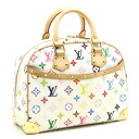 Louis Vuitton M92663 multicolor TROUVILLE handbag Bron Louis Vuitton/19412