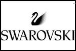 スワロフスキーメインバナー