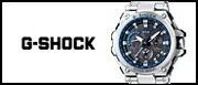 g-shockメインバナー