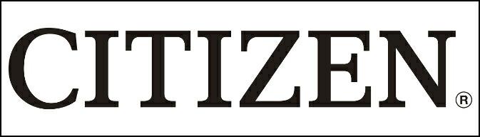 citizentop