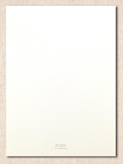 ppt 背景 背景图片 边框 模板 设计 相框 500_665 竖版 竖屏