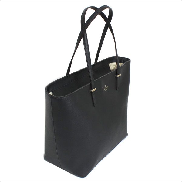 designer tote diaper bags  bags, accessories & designer