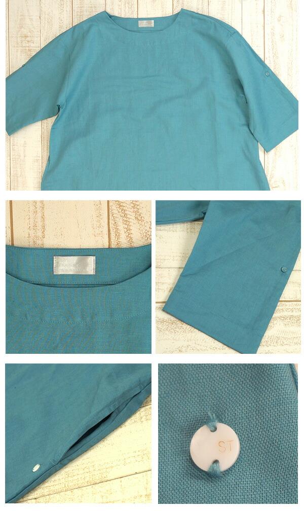 55 linen 45 cotton washing instructions