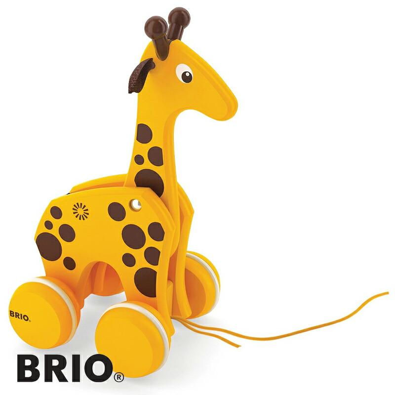 BRIO/�ץ�ȥ��������