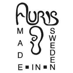 アウリス/auris