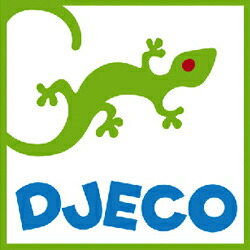 ジェコ/DJECO