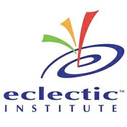 �����쥯�ƥ��å������/Eclectic institute