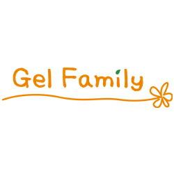 ����ե��ߥ/GelFamily