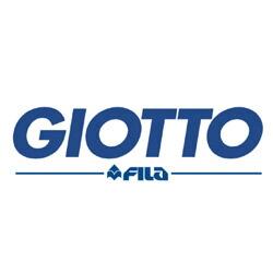ジオット/GIOTTO