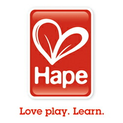 �ϥ�/hape