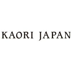 �����ꥸ��ѥ�/kaori japan