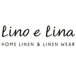 リーノ・エ・リーナ/Lino e Lina