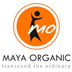 マヤ オーガニック/Maya Organic