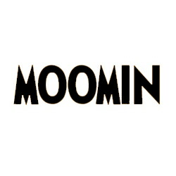 ��ߥ�/MOOMIN