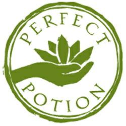 �ѡ��ե����ȥݡ������/Perfect Potion