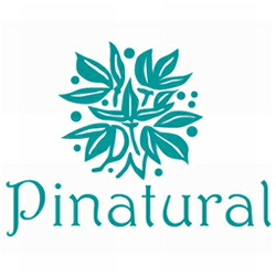 �ѥ��ʥ�����/PiNatural