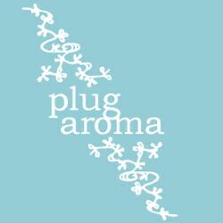 プラグアロマ/plug aroma