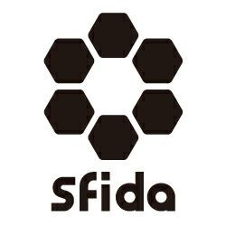 スフィーダ/SFIDA