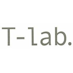 �ƥ������/T-Lab.