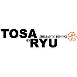土佐龍/Tosaryu